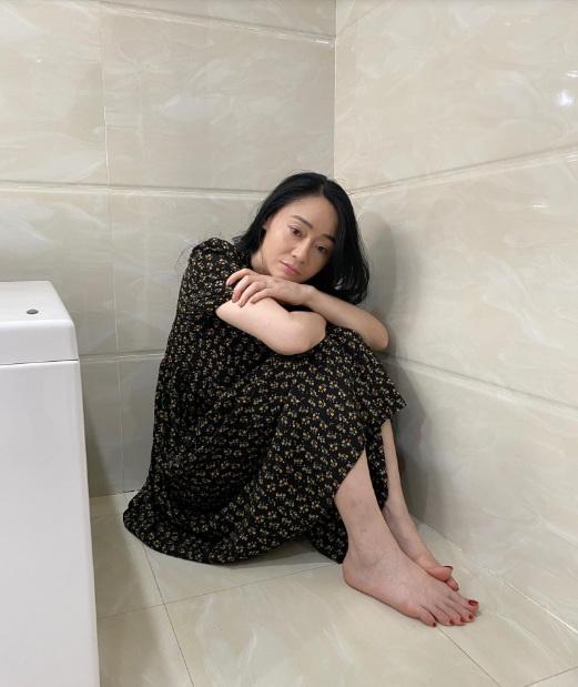 Hương vị tình thân phần 2: Bà Xuân mắc bệnh tâm lý sau khi Nam về làm dâu, đến mức tự kết liễu cuộc sống 4