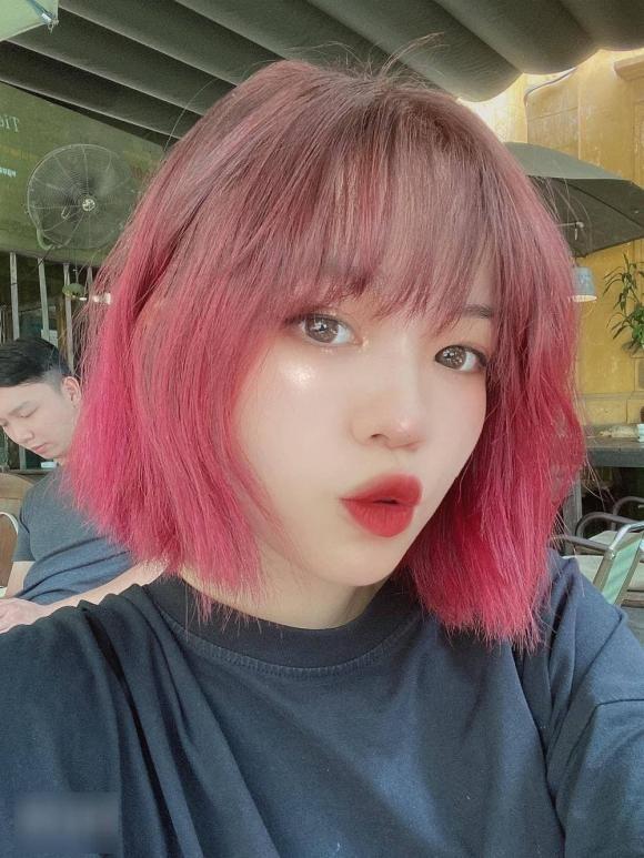 Ngỡ ngàng trước nhan sắc hot girl của ái nữ nhà Chiến 'chó' Hương vị tình thân 4