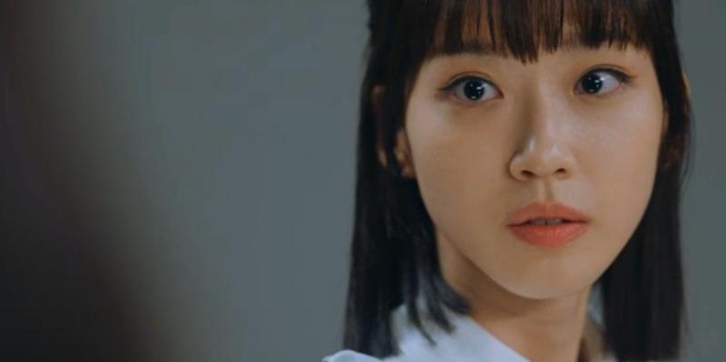 Cuộc chiến thượng lưu 3 tập 11: Cheon Seo Jin về 'chầu trời', Seok Kyung muốn đi tù để 'rửa tội' 8