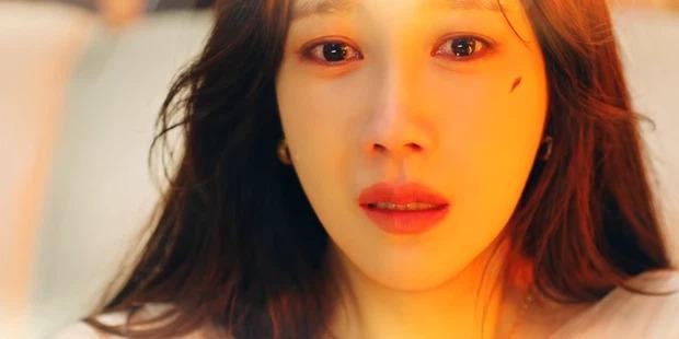 Cuộc chiến thượng lưu 3 tập 12: Ju Dan Tae chờ ngày phục thù, phá banh đám cưới của Su Ryeon và Logan Lee 5