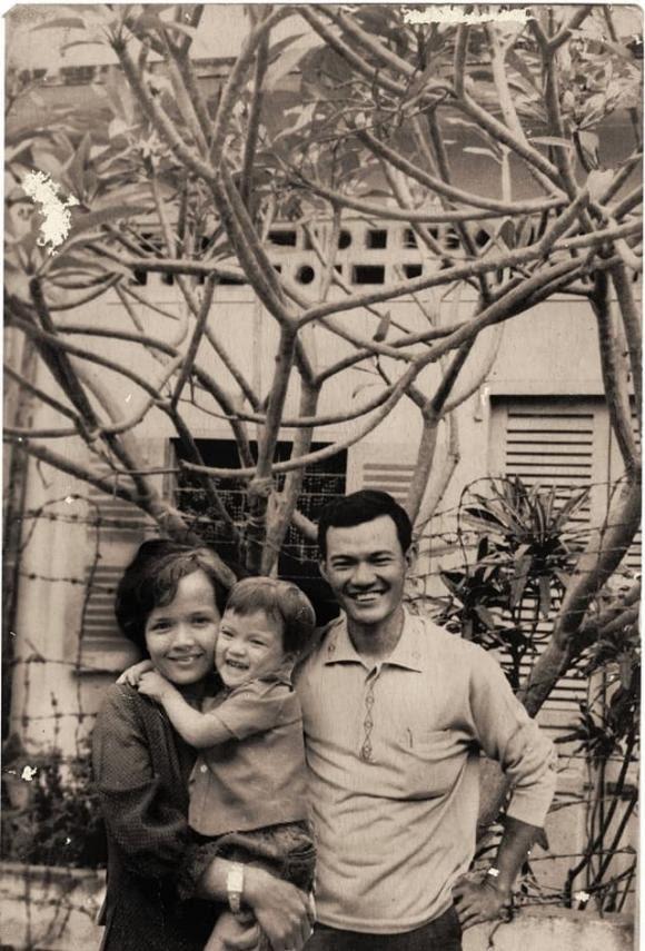 Sao Việt 23/8: 'Tình địch' Ngọc Trinh phục thù hậu bị miệt thị, sự thật hôn nhân của Quý Bình và vợ đại gia 2