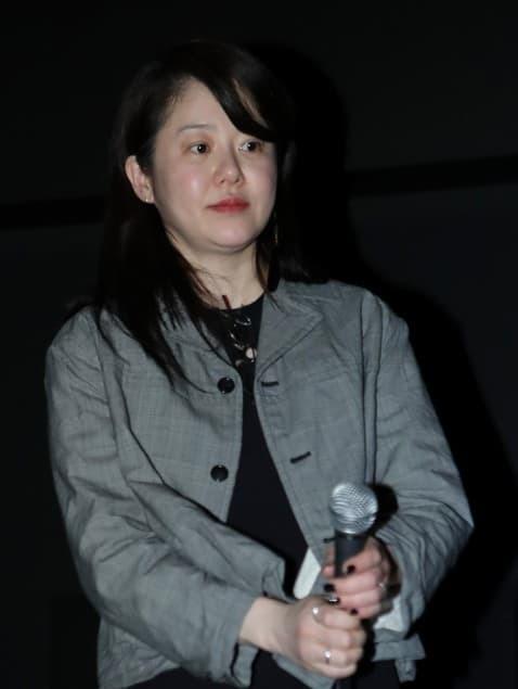 'Nàng dâu bị đế chế Samsung ruồng bỏ' tái xuất ấn tượng như để 'phục thù' một thời quá khứ 5