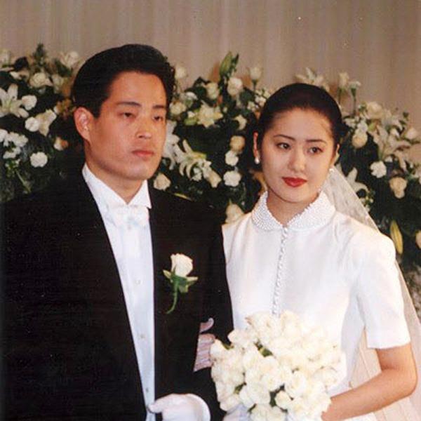 'Nàng dâu bị đế chế Samsung ruồng bỏ' tái xuất ấn tượng như để 'phục thù' một thời quá khứ 6