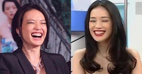 Dàn mỹ nhân Cbiz sở hữu nụ cười 'tắt nắng': Dương Mịch sợ cười lớn, Lưu Diệc Phi hóa 'dân thường' 7