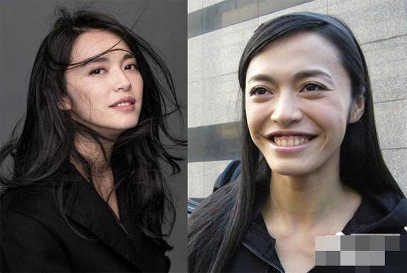 Dàn mỹ nhân Cbiz sở hữu nụ cười 'tắt nắng': Dương Mịch sợ cười lớn, Lưu Diệc Phi hóa 'dân thường' 6