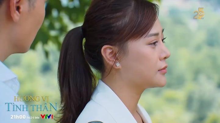 Hương vị tình thân P2 tập 23: Nam tiết lộ bí mật thầm kín cho Long, ông Khang sẵn sàng ly hôn vợ 1