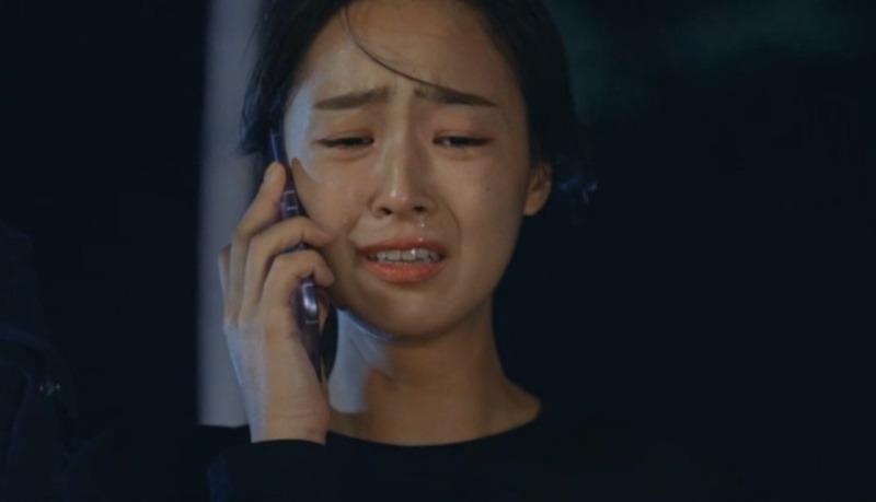 Cuộc chiến thượng lưu 3 tập 13: Lại thêm người 'bay màu', Shim Su Ryeon vừa được cứu sống nay lại lâm nguy 9