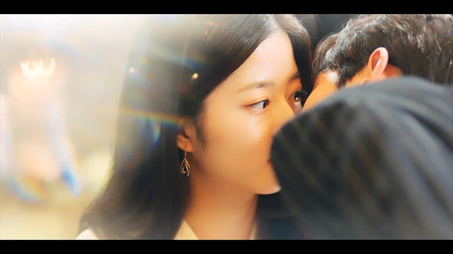 Cuộc chiến thượng lưu 3 tập cuối: Cặp gà bông đầy ngọt ngào, Shim Su Ryeon thực sự hạnh phúc bên Logan Lee?  6
