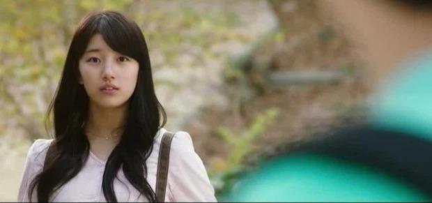 6 nữ thần mặt mộc của phim Hàn: Son Ye Jin 'vô đối', Song Hye Kyo đầy rạng ngời 15
