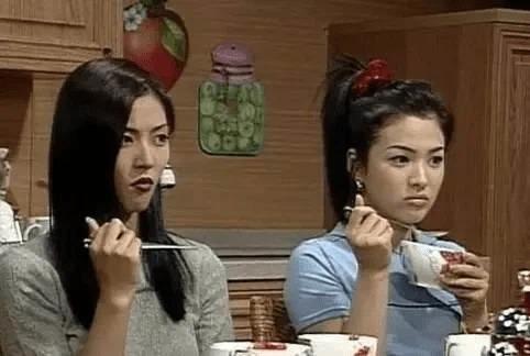 Rò rỉ hình ảnh Song Hye Kyo trong quá khứ, nhan sắc lép vế hoàn toàn trước 'ác nữ' màn ảnh Hàn 1