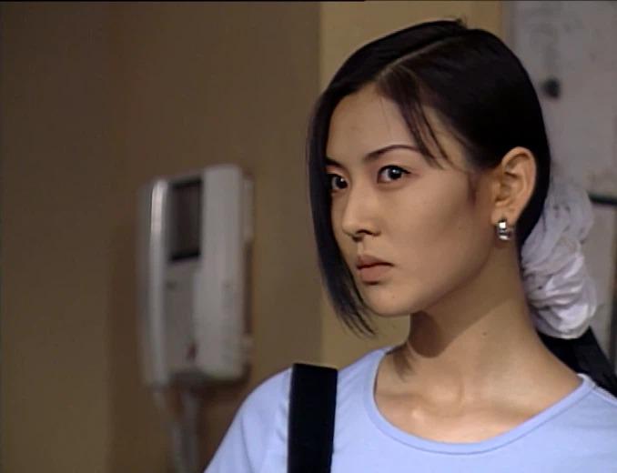 Rò rỉ hình ảnh Song Hye Kyo trong quá khứ, nhan sắc lép vế hoàn toàn trước 'ác nữ' màn ảnh Hàn 6