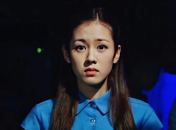 Son Ye Jin thuở 'chân ướt chân ráo' vào nghề: Nhan sắc như thiên thần phải đưa ngay lên làm nữ chính! 11