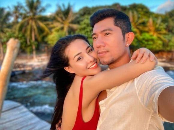 Lương Bằng Quang vừa buồn bã vì bị kỳ thị, Ngân 98 đã tiết lộ sự thật về người tình 4