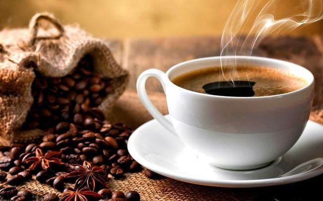 Giá cà phê hôm nay 5/10: Đồng loạt giảm trên mọi thị trường 2