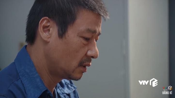 Hương vị tình thân phần 2 tập 42: Ông Sinh bị bắt giữ, vướng vòng lao lý với tội trạng hệt năm xưa 7