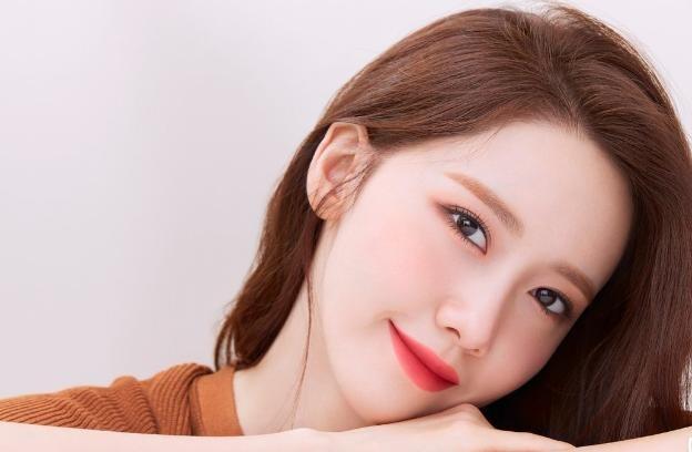 Yoona lộ mặt mộc, mắt sưng húp, nhan sắc liệu còn xứng danh 'nữ thần' như bao người ngợi ca? 1