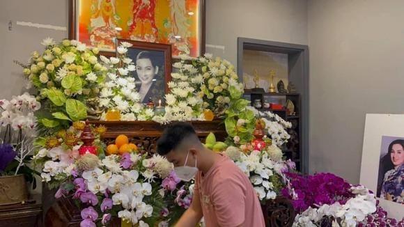 Trang Trần đã quay ra 'đáp lễ' Phi Nhung sau hành động 'chất vấn' Hồ Văn Cường 2