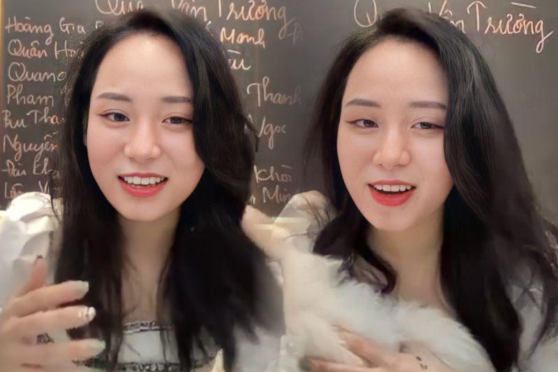 Profile 'bạn trai tin đồn' cô giáo Minh Thu khiến anh em 'rầu rĩ' ngày qua 1