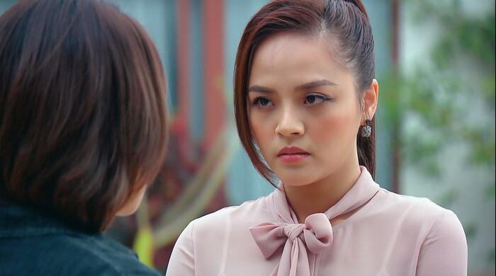 Showbiz 23/7: Cô Xuyến bị mỉa mai 'vẫn lấy được 20 chồng', Thu Quỳnh nhận 'gạch đá' sau Hương vị tình thân tập 68 1