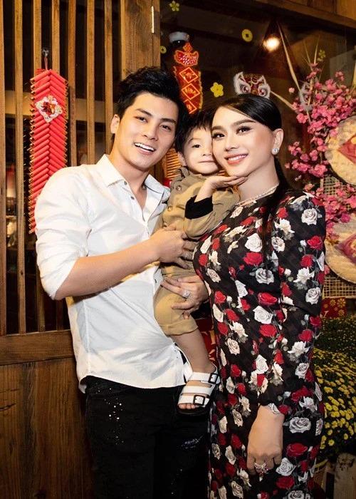 Showbiz 23/7: Cô Xuyến bị mỉa mai 'vẫn lấy được 20 chồng', Thu Quỳnh nhận 'gạch đá' sau Hương vị tình thân tập 68 4