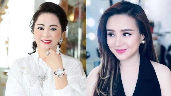 Showbiz hot 27/7: Vy Oanh vượt bà Phương Hằng 1 điều khi 'nằm ổ', Báo TQ mừng vì 'tổn thất' của ĐT VN 2
