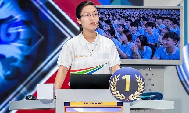 Dàn thí sinh Olympia 'thất vọng' với kết quả thi tốt nghiệp THPT 2021 1