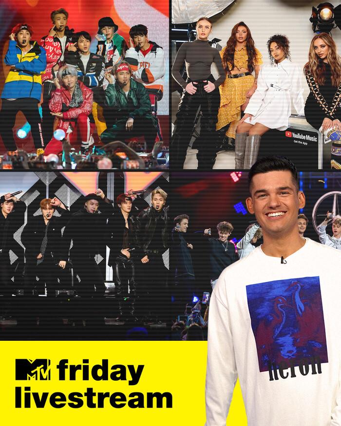 Fandom Đom Đóm 'cật lực' giúp Jack 'hát vang' tại show quốc tế tầm cỡ, sánh ngang BTS 2