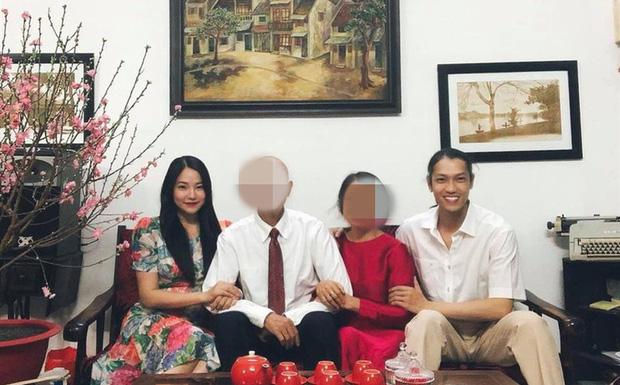 Bà Nguyễn Hằng nhận cái kết đắng vì 'vạ miệng': 'Sài Gòn ăn cứu trợ của cả nước'  2