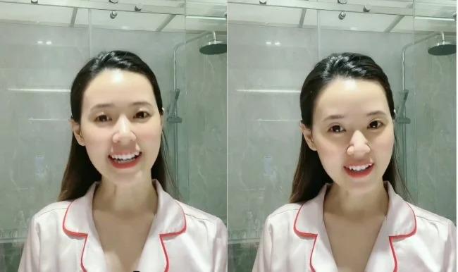 Showbiz hot 29/7: Midu 'công khai' nhan sắc thật sự, Cô Xuyến Hoàng Yến ngày càng đẹp mặn mà  1