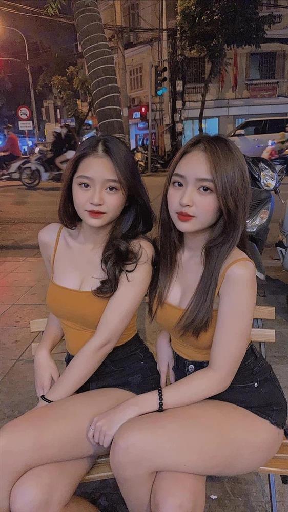 Profile hot girl Lê Phương Anh: 'Vòng nào ra vòng nấy', hình xăm chỗ nhạy cảm 1