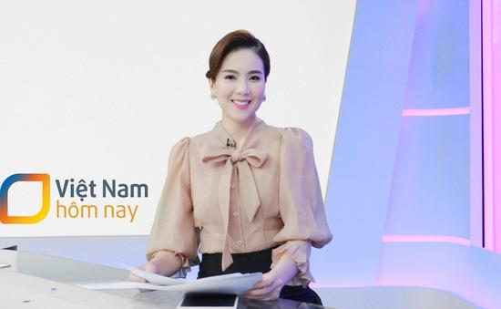 BTV VTV 'tiết lộ' công khai mức lương ở Đài truyền hình Việt Nam 3