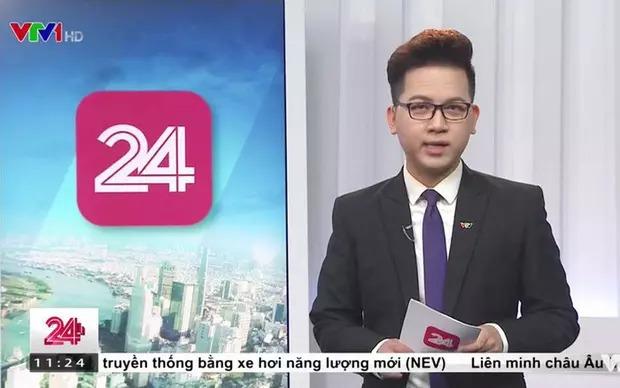 BTV VTV 'tiết lộ' công khai mức lương ở Đài truyền hình Việt Nam 2