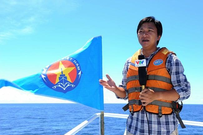 BTV VTV 'tiết lộ' công khai mức lương ở Đài truyền hình Việt Nam 1