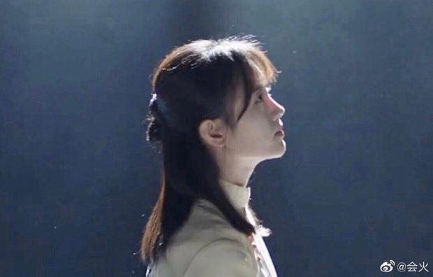 Những chiếc mũi phát sáng của Trịnh Sảng, Cúc Tịnh Y, Angela Baby: Nghi vấn PTTM 3