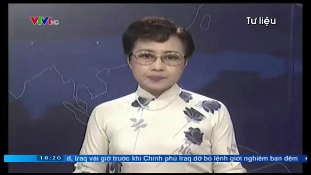 Showbiz 15/8: MC huyền thoại VTV tiết lộ góc khuất đời tư ít biết; Việt Hương lại đổ trăm triệu cho ông Đoàn Ngọc Hải 4