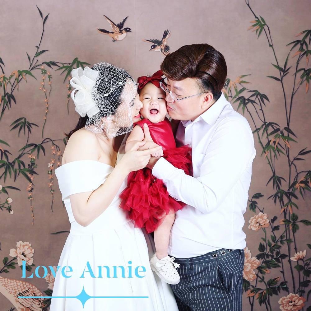 Vợ Sỹ Luân trót 'vạ miệng' tuổi trẻ, 10 năm sau mẹ chồng vẫn không nhận dâu dù có cháu nội 3