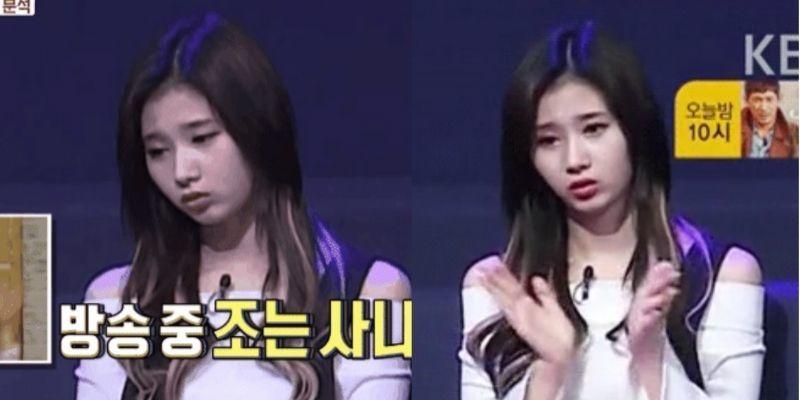 5 dấu hiệu sức khỏe báo động của idol Kpop: Hói, đuối sức, gầy trơ xương,.. 2
