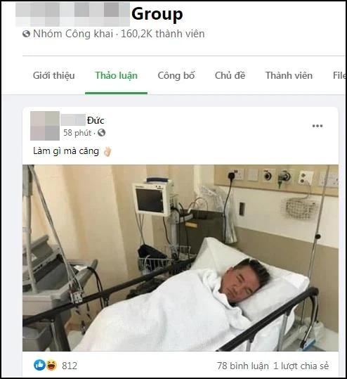 Showbiz 26/8: Hoài Linh và Đàm Vĩnh Hưng cùng 'bệnh' khi nhắc bà Phương Hằng; Hương vị tình thân tập mới gây thất vọng  1