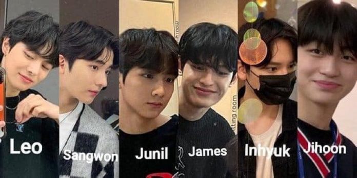 5 nhóm Kpop mới debut 2022 được kì vọng 'vượt' BTS, ITZY, BLACKPINK 4