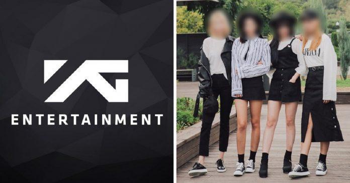 5 nhóm Kpop mới debut 2022 được kì vọng 'vượt' BTS, ITZY, BLACKPINK 2