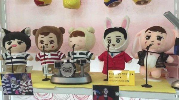Fan Kpop đã 'dốc' bao nhiêu khoản tiền 'khủng' mỗi năm vì Idol 'cưng'? 6