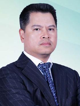 Những tỷ phú Việt khởi nghiệp từ mì gói: Chủ tịch VIB, VPBank, Masan, Vingroup đều 'điểm danh' 4