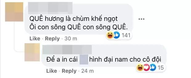 Trấn Thành vô tình kéo 2 ca khúc của Lệ Quyên, Trọng Tạo thành hit nhờ 'cuộc chiến' Phương Hằng 4