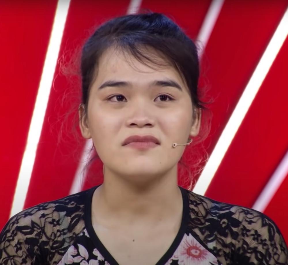 Cô gái Ngô Kiến Huy 'nâng đỡ' gửi 3000 chữ cho fan Thủy Tiên, Trấn Thành 1