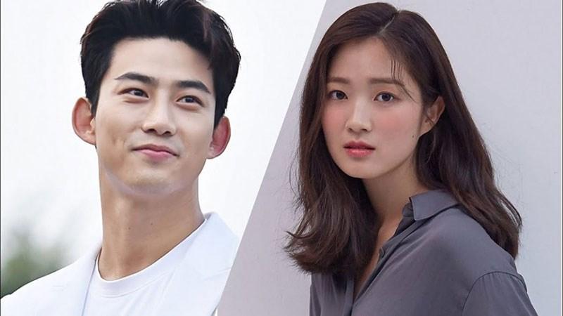 3 phim cổ trang Hàn Quốc 2021 chưa chiếu đã được kì vọng lập đại thành tích 3
