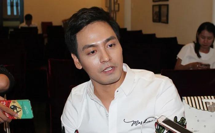 MC Phan Anh tiết lộ chuyện cấm sóng từ thiện, vì sao có tên 'Bò Phan Anh'? 1