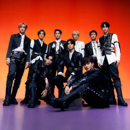 SM đang 'âm thầm' thay đổi vị trí center của NCT 'thần không biết, fan không hay' 6