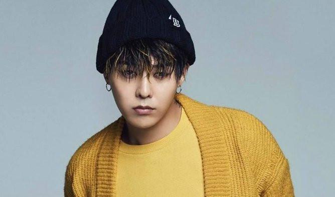 Trừ BLACKPINK, áp lực trưởng nhóm khiến BTS, TWICE, BIGBANG từng muốn 'quỵ ngã'  2
