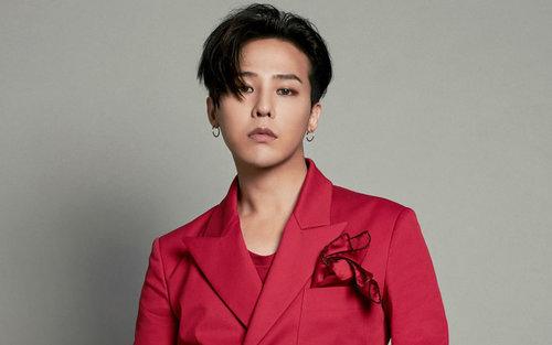 Trừ BLACKPINK, áp lực trưởng nhóm khiến BTS, TWICE, BIGBANG từng muốn 'quỵ ngã'  3