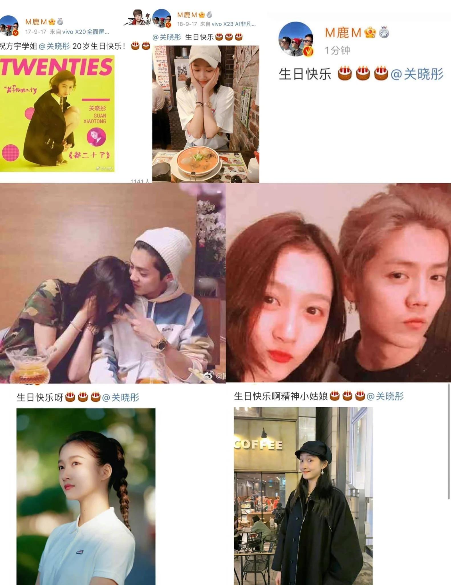 Showbiz 17/9: Thủy Tiên 'kì lạ' ngay trước livestream trực tiếp 'đối chứng' bà Phương Hằng; MC Phan Anh thừa thắng vụ từ thiện 3